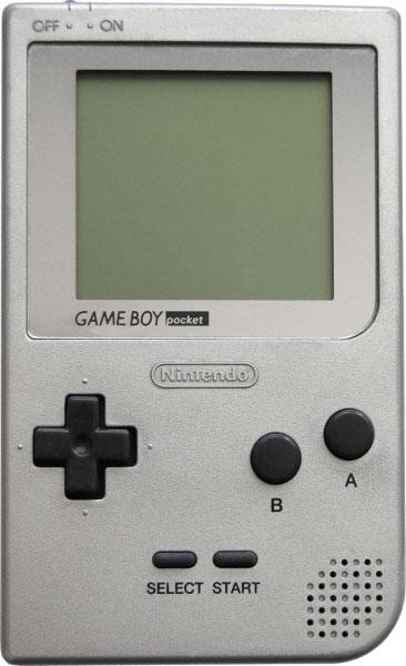 GAME_BOY_Pocket