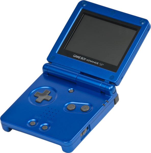 Game_Boy_Advance_SP