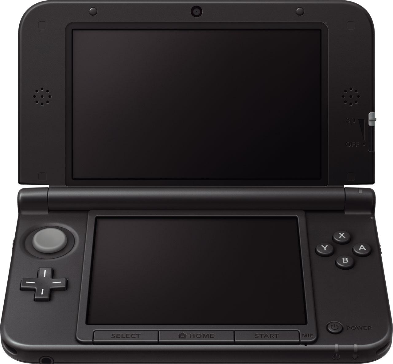Nintendo3DS_XL